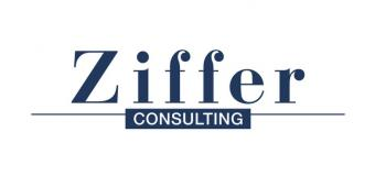 Ziffer consulting