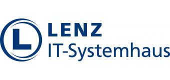 Lenz IT-Systemhaus